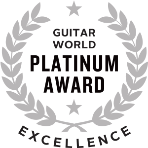 guitar-world-platinum.png